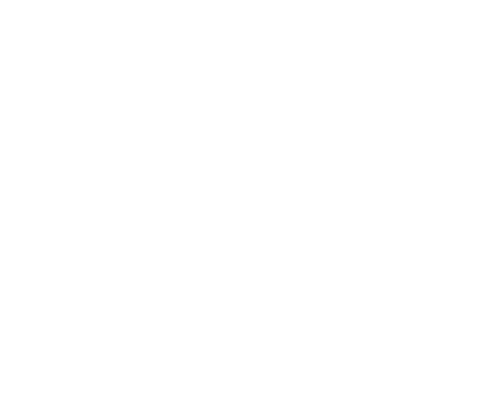 afnc logo