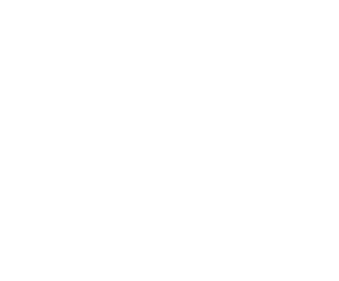 dmd automotives logo design