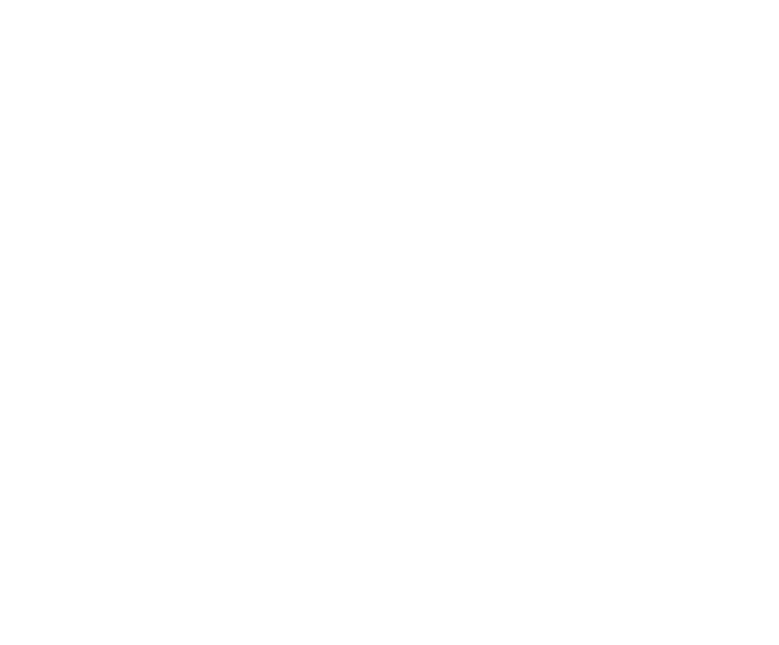 tw films logo design